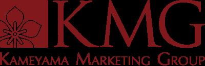 株式会社KMG